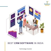 Best CRM Software for Every Business in 2021