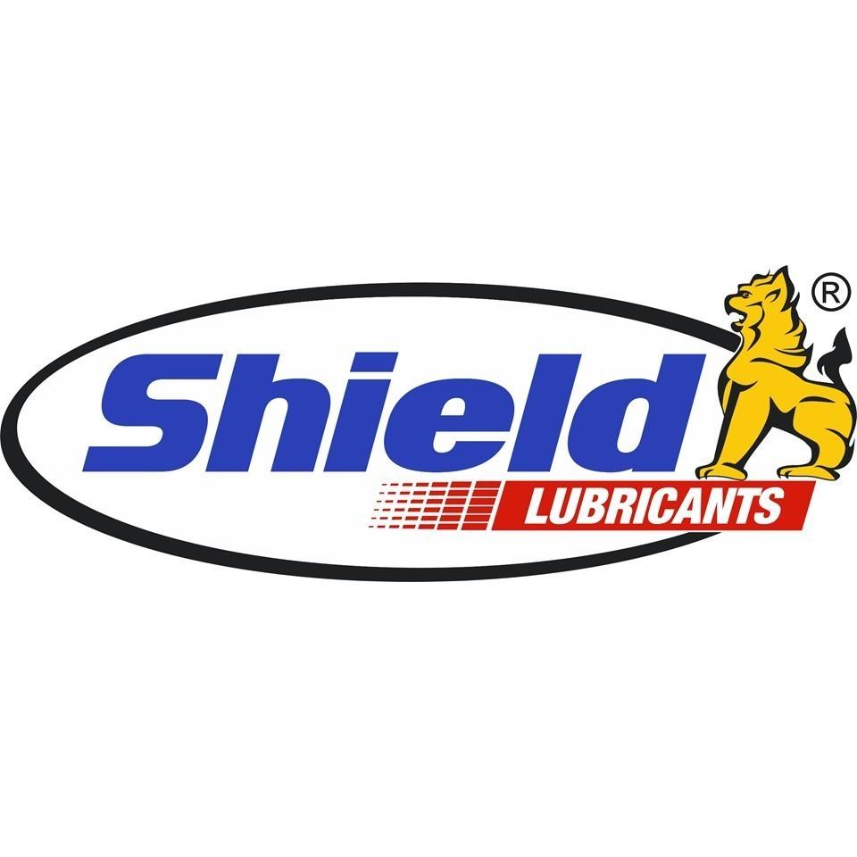 SHIELD LUBRICANTS INDIA